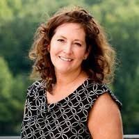 Laurie Riggs - Lawn & Landscape Market Manager - Syngenta | LinkedIn