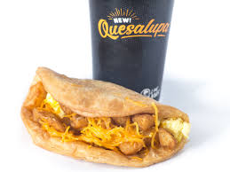 taco bell breakfast 2014.  Bell Restaurants Have A Long History Of Slinging AM Huevos Tortas And  Caldos But Taco Bell Around Since The 1960s Only Launched Breakfast In 2014 For Bell Breakfast 2014 B