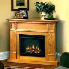 hearth electric fireplace electric fireplace logs with heater electric fireplace logs heater pleasant hearth electric fireplace