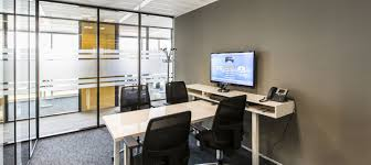 office space desk. Office Space For Rent Desk