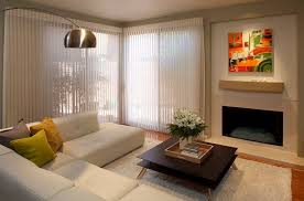 Different Types Of Window Blinds  BlindsplymouthDifferent Kinds Of Blinds For Windows