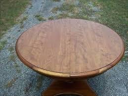 36 x 48 pedestal dining table inch black round heirloom maple 2 kitchen alluring heir with