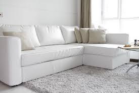 sofa covers ikea. Brilliant Sofa Ikea Sofa Covers Cozy Popular Beddinge Cover Custom Karlstad Kivik Love  Seat Lugnvik Couch Slipcover Ki Throughout