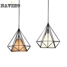 modern entryway lighting. modern black birdcage pendant lights fixture for dining room entryway bar living restaurant lamps lighting f