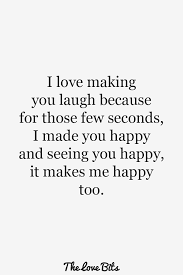 Love Making Quotes Best 48 Love Quotes For Her To Express Your True Feeling TheLoveBits