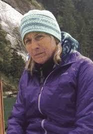 Myers, Brenda Lyn Topel | Obituaries | dailyprogress.com