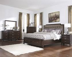 King Size Black Bedroom Furniture Sets King Size Bedroom Furniture Sets Click To Enlarge Exquisite