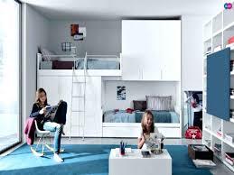 tween furniture.  Furniture Tween Furniture Bedroom Furniture Decor Mesmerizing Interior Design  Ideas Image Plus Captivating Images Teen Throughout Tween Furniture