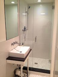 Basement Bathroom Cost Design Ideas Ahoustoncom - Bathroom in basement cost