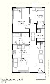 500 square foot house plans. Best 25 800 Sq Ft House Ideas On Pinterest Small Cottage Plans Guest 500 Square Feet Foot