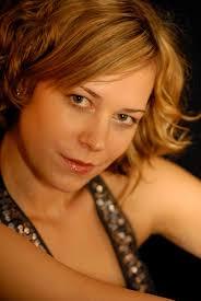Edel <b>Nicole Hartmann</b> 2 24.05.10 633 Klicks - edel-ceb98aa3-2bca-465b-bf1f-b093b3f43416