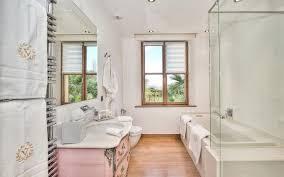 modern mansion master bathroom. Modern Mansion Master Bathrooms Classic Gray  Edwardian Restaurant Mountain Modern Mansion Master Bathroom