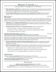 New Lawyer Resume Template Curriculum Vitae Platformeco