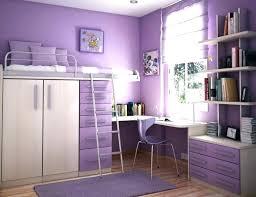 bedroom design purple. Purple Bedroom Ideas For Small Rooms Kid Light Interactive Images Of Design