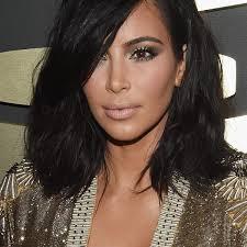kim kardashian s hair stylist tells us