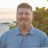 Byron Howell - Managing D.. - Utica Equipment Finance   ZoomInfo.com