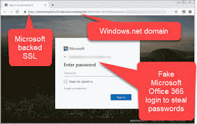 Office 365 Log In Office 365 Hack Copies Your Emails Without You Realizing