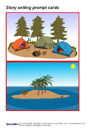 Story Mountain Planner Template Story Writing And Fiction Teaching Resources And Printables Ks1