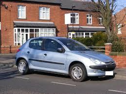 car insurance tesco bank