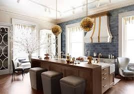 kitchens lighting ideas. Kitchen Lighting Ideas. Layout Kitchens Ideas A