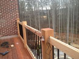 deck lighting ideas pictures. Gallery Of 30 Luxury Outdoor Deck Lighting Ideas Pics Pictures