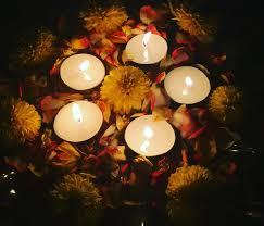 diwali lights 2