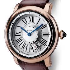 10 most expensive designer watches for men rolex cartier other 10 most expensive designer watches for men rolex cartier other masterpieces financesonline com