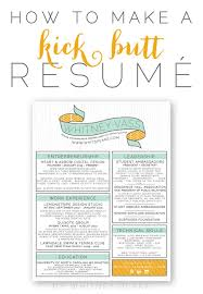 Cool Resumes Awesome Creative Resume Ideas Beautiful How To Make A Cool Resume Yeniscale