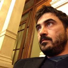 nicola fratoianni (@NFratoianni)