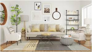 Interior Designer Orlando Orlando Interior Design And Home Decor Services Gio