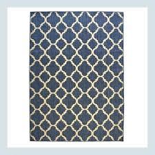 indoor outdoor rugs home depot round rugs indoor outdoor rug medium size of outdoor rugs outdoor indoor outdoor rugs