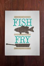 9 Best Fish Fry Images Fish Fry Party Fried Fish Fish