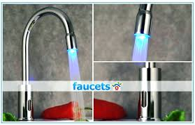 kohler touchless kitchen faucet photos gallery of practicality kitchen faucet kohler sensate ac powered touchless kitchen