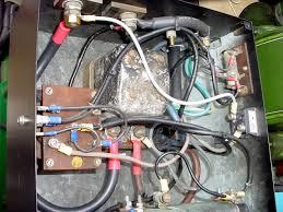 wiring diagram lister generator wiring image lister engine wiring diagram lister auto wiring diagram schematic