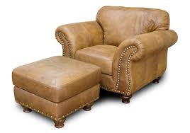 oversized leather chair pertaining to and ottoman interior design ideas cannbe com prepare 15
