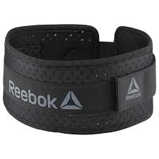 Reebok Crossfit Socks Size Chart Reebok Crossfit Lifting Belt Black Reebok Mlt