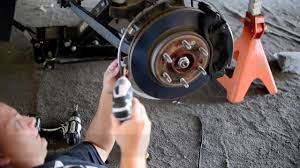 How To Install Wheel Ring Lights How To Oracle Illuminated Wheel Ring Installation Video