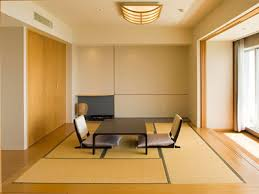 ... Japanese-Style Rooms/Japanese-Style Suites/Japanese- and Western-Style  ...