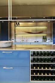 Kitchen Cabinets With Doors High Gloss And Matte Lacquered Kitchen Cabinet Doors Gallery