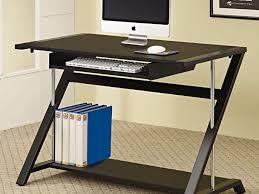 small office furniture pieces ikea office furniture. medium size of office desksmall furniture pieces ikea marvellous home small o
