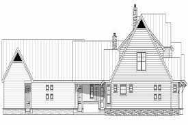 house plans with basement in law suite lovely in law apartment floor plans fresh house plans with separate mother