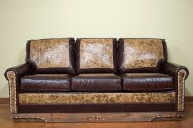 cabin living room furniture. Rustic Living Room Sofas Cabin Furniture