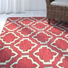 handmade wool rugs made in india