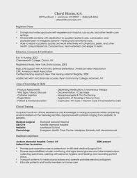 Hybrid Resume Template Unique Hybrid Resume Template Word Unique Combination Resume Template