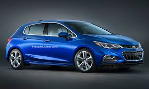 sonic turbo engine diagram sonic automotive wiring diagrams 2018 chevrolet cruze hatchback front view rumors