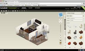 Build Home Design Website Picture Gallery New House Building Plans - Home design website