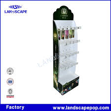 Blister Pack Display Stands Magnificent List Manufacturers Of Blister Pack Display Stand Buy Blister Pack