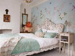 Shabby Chic Bedroom Mirror Shabby Chic Home Decor In Ideas Home And Interior