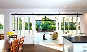 plantation shutters for sliding glass doors cost plantation shutters for sliding glass doors cost plantation shutters sliding glass door cost of plantation