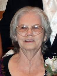 Peggy Finch Obituary - Colorado Springs, CO